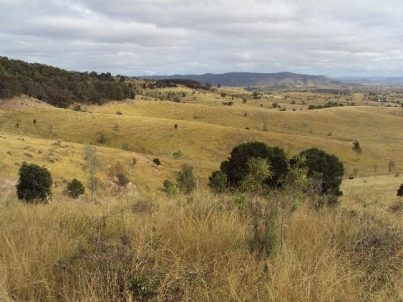 Lot 3 Weiers Road ROPELEY QLD 4343