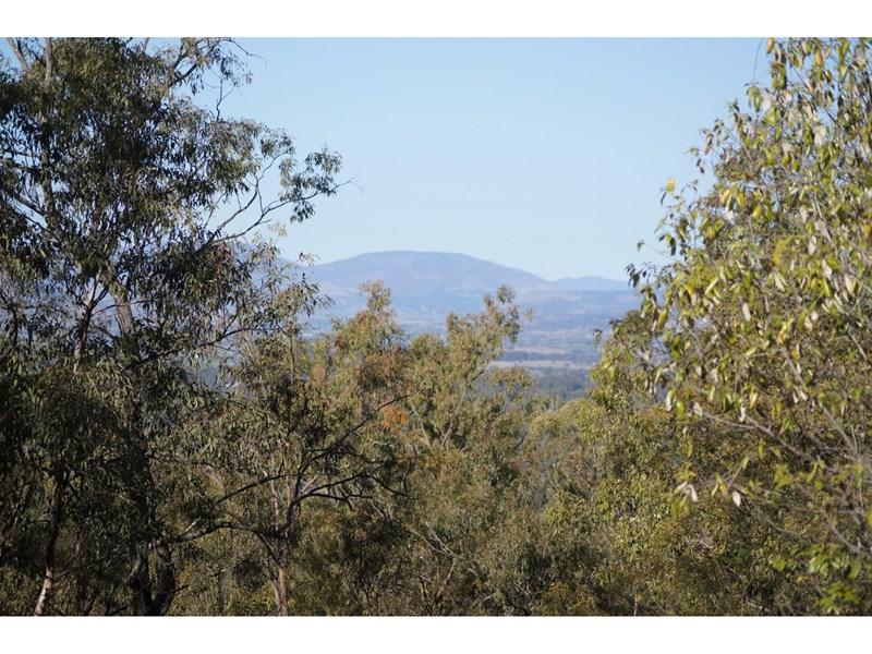 Wallers Road RINGWOOD QLD 4343