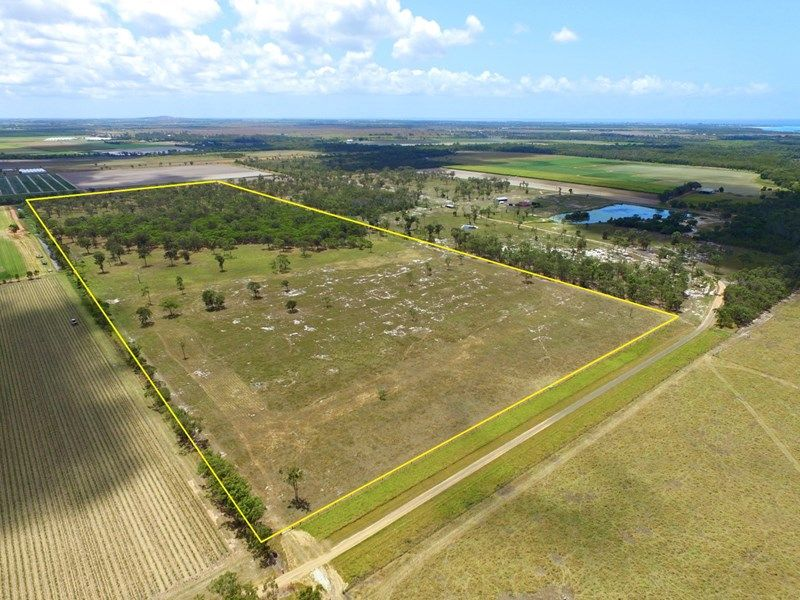 53 Fallons Rock Road CALAVOS QLD 4670