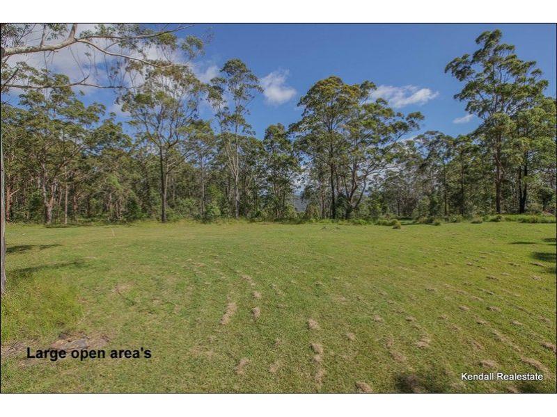 905C Main Western Road TAMBORINE MOUNTAIN QLD 4272