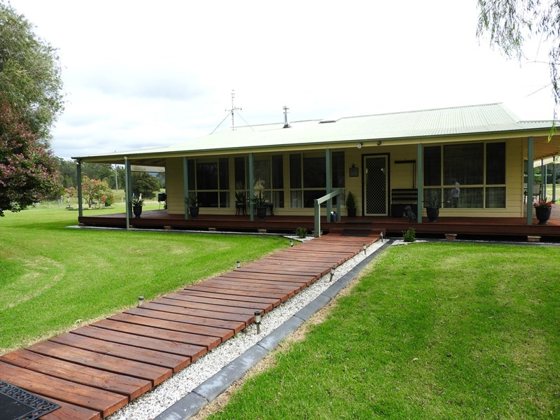 197a Greys Road FORSTER NSW 2428