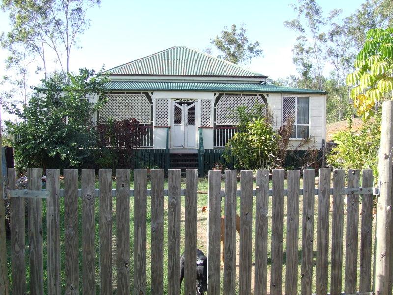 55 T Busy Road MOOLBOOLAMAN QLD 4671