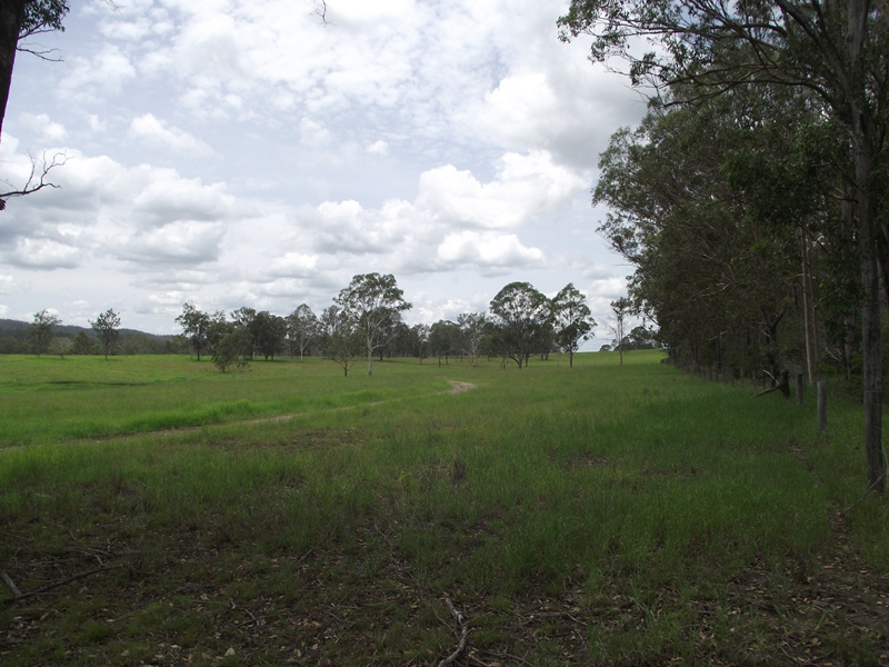 CURRA QLD 4570