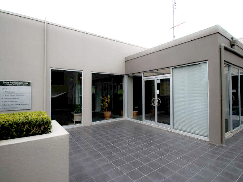 9/1 Lanyana  Way NOOSA HEADS QLD 4567