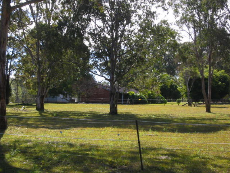 144 Kenwood Drive LAKE CATHIE NSW 2445