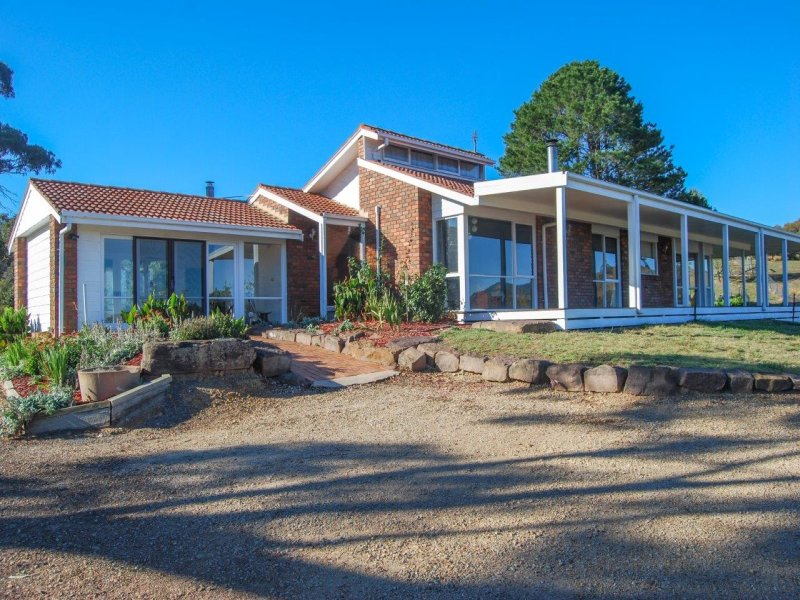 45 McMillan Point Drive MANSFIELD VIC 3722
