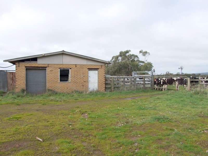 00 A R Comptons Road GORAE WEST VIC 3305