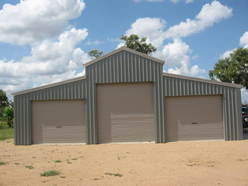 254 Sandy Creek Road CHARTERS TOWERS QLD 4820
