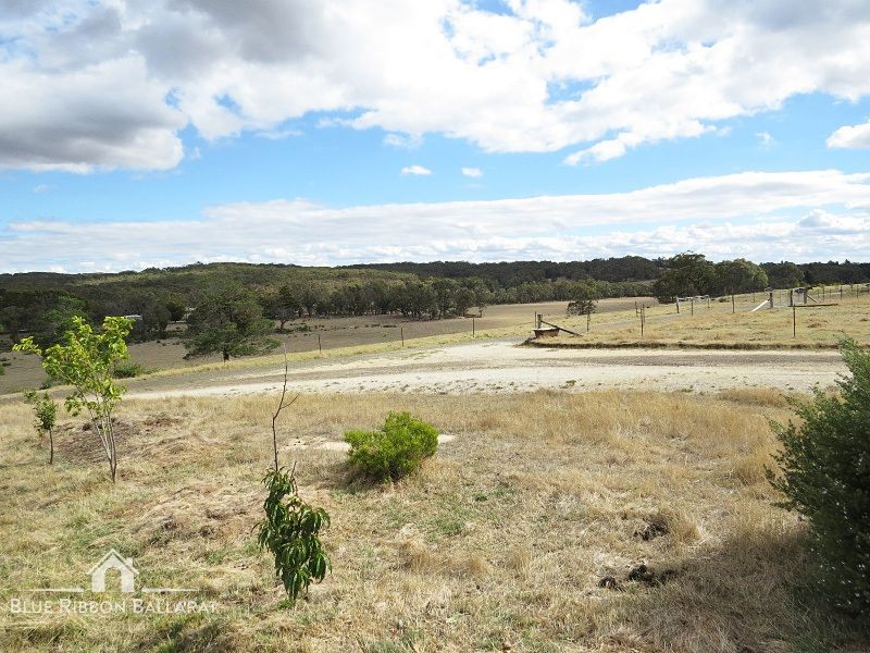 591 Pittong Road SNAKE VALLEY VIC 3351
