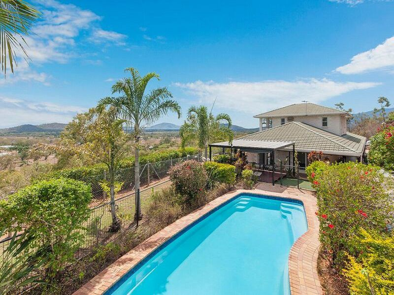15 Cordingley Road ALLIGATOR CREEK QLD 4816