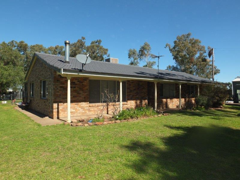 552 Kaputar Rd NARRABRI NSW 2390