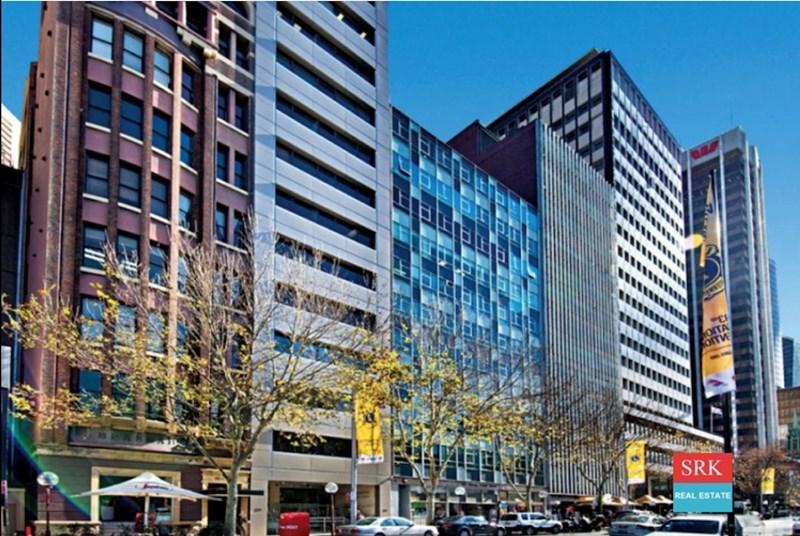 1314/229-231 macquarie SYDNEY NSW 2000