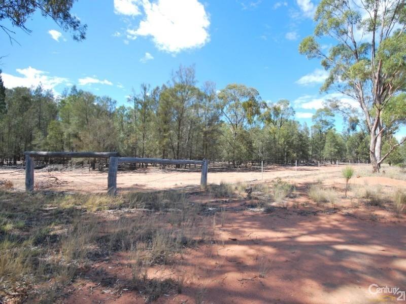 947 Castlereagh Highway MENDOORAN NSW 2842