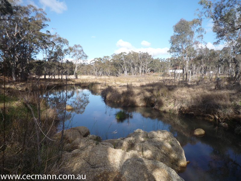 Lot 300 Lode Creek Road STANTHORPE QLD 4380