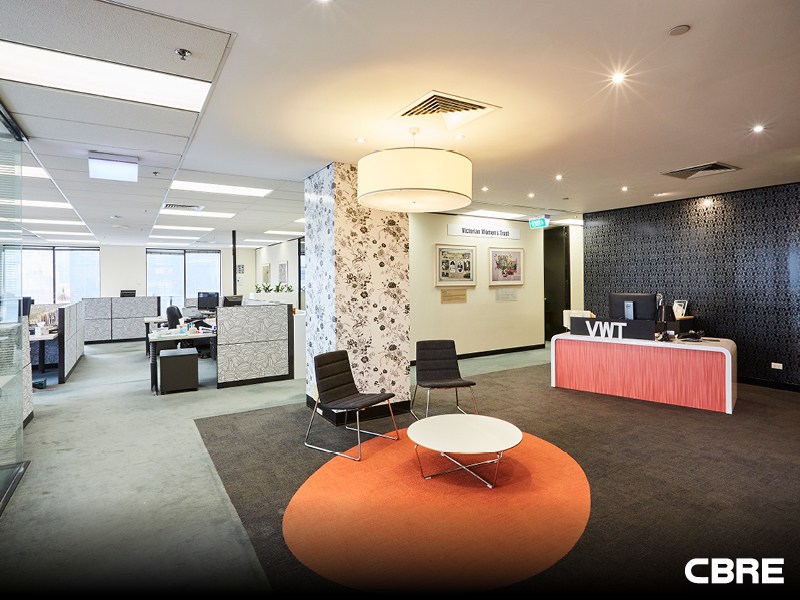 Level 9/313 La Trobe Street MELBOURNE VIC 3000