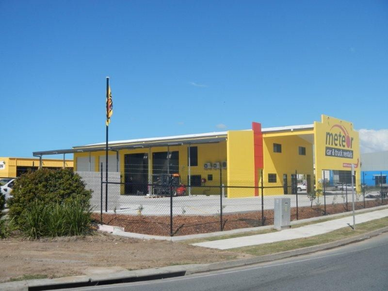 Car Wash Business For Sale Mackay