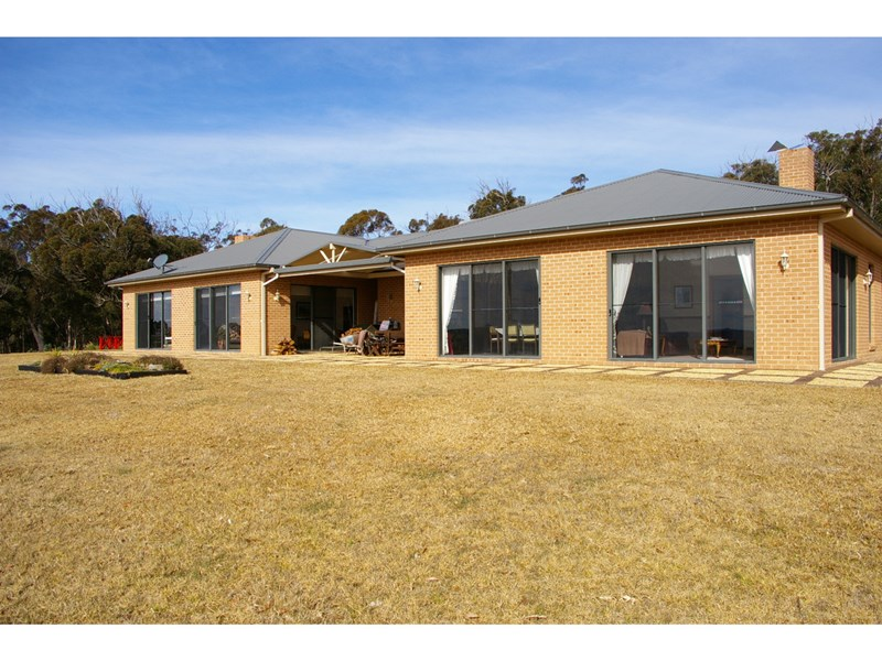 1145 Caoura Road TALLONG NSW 2579