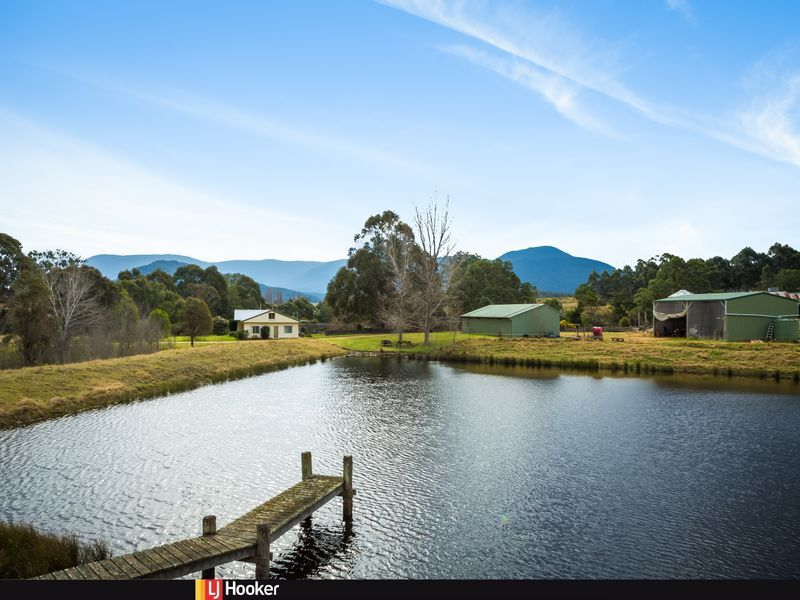 BEMBOKA NSW 2550