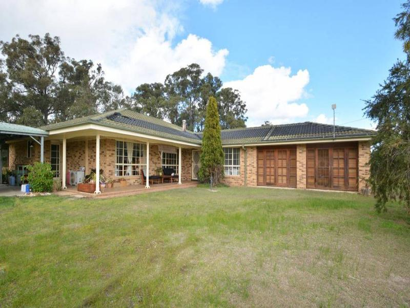 67 Q14 Private Access Road ELLALONG NSW 2325