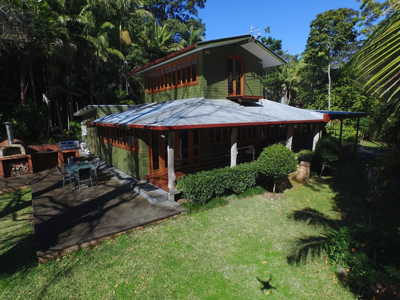 9B Noble Road BLUE KNOB NSW 2480