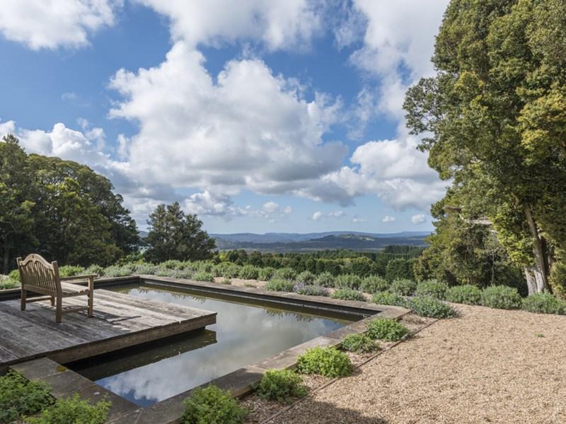101 Pearsons Lane ROBERTSON NSW 2577