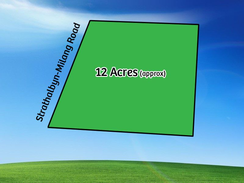 1229a Strathalbyn-Milang Road MILANG SA 5256