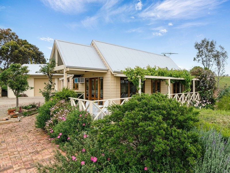 187 Sorrells Road FINNISS SA 5255