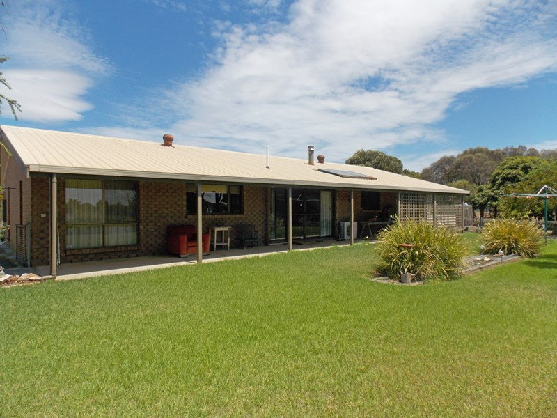 79 McFarlane Road PORT LINCOLN SA 5606