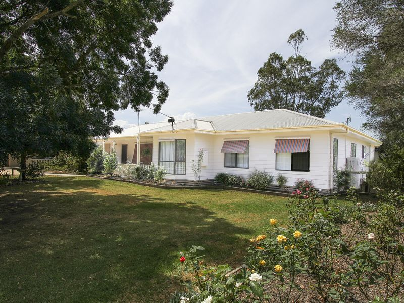658 Princes Highway SALE VIC 3850