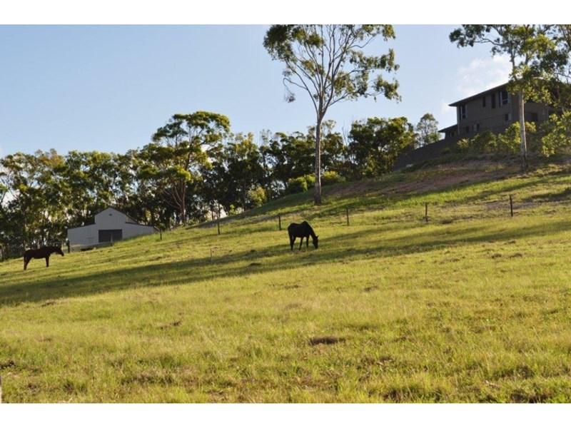 101 Woodbine Road BUNGUNDARRA QLD 4703