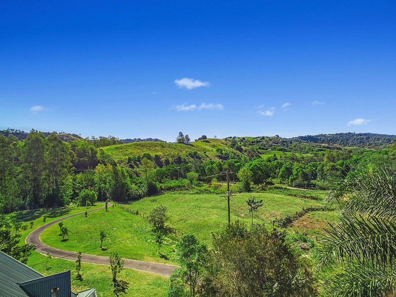64 Terania Creek Road THE CHANNON NSW 2480