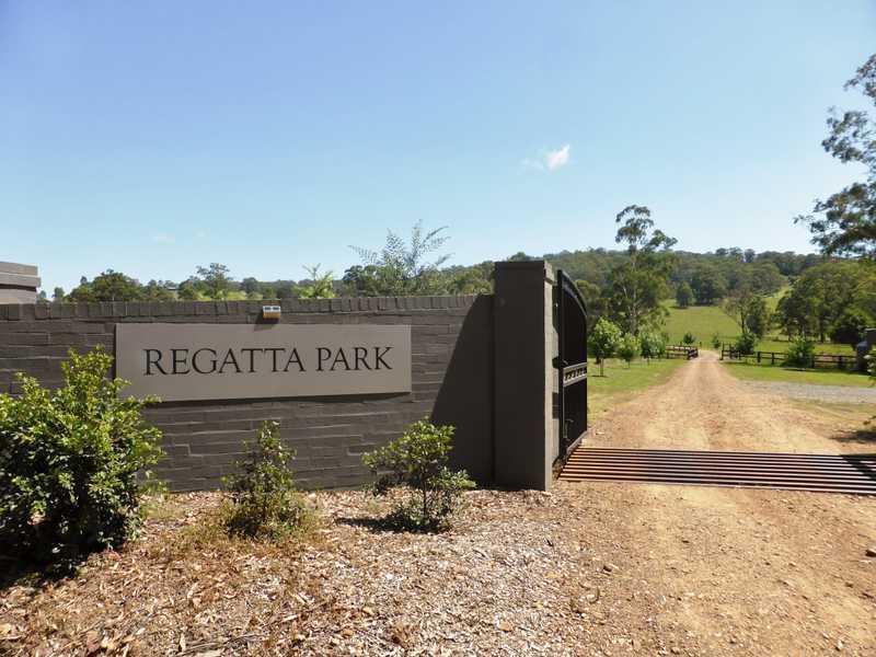 182 Minimbah West Branch Road 'Regatta Park' MINIMBAH NSW 2312