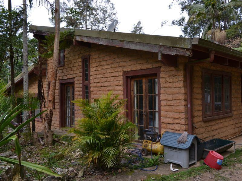 1581 Missabotti Road MISSABOTTI NSW 2449