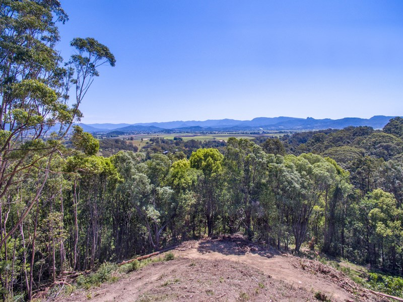 400 Clothiers Creek Road NUNDERI NSW 2484