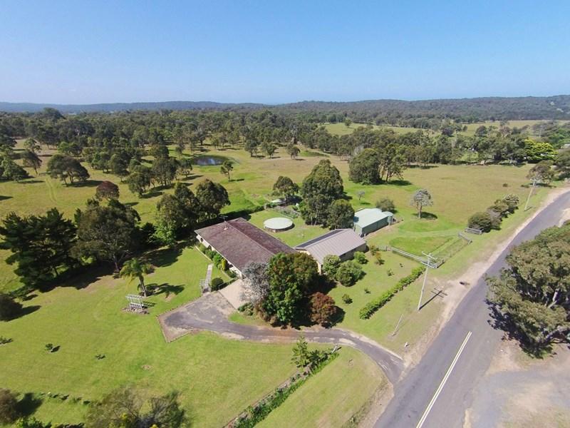 3-9 Noads Drive MORUYA NSW 2537