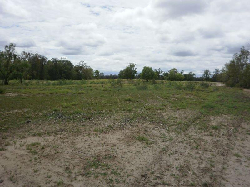 MOONIE QLD 4406