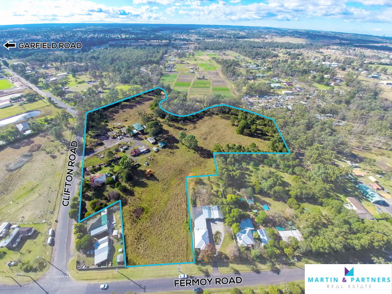 120 Clifton Road RIVERSTONE NSW 2765