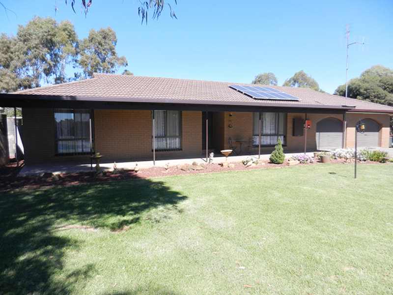 105 Murrumba Road KYABRAM VIC 3620