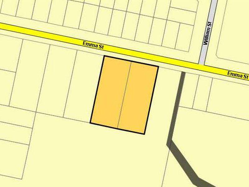 75-77 Emma Street CUNNAMULLA QLD 4490