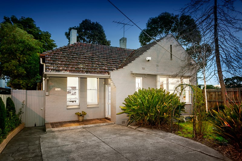 144 Barkers Rd HAWTHORN VIC 3122