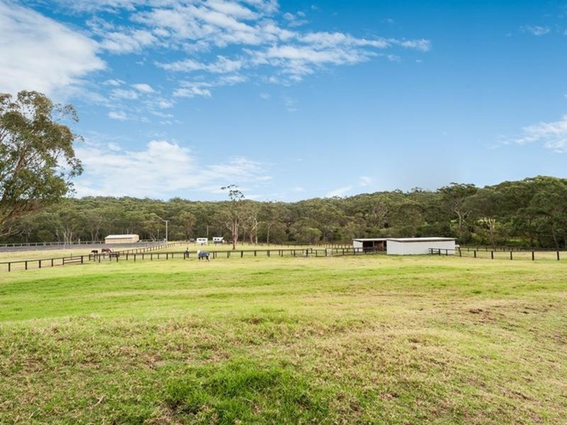 71 Viitasalo Road South SOMERSBY NSW 2250