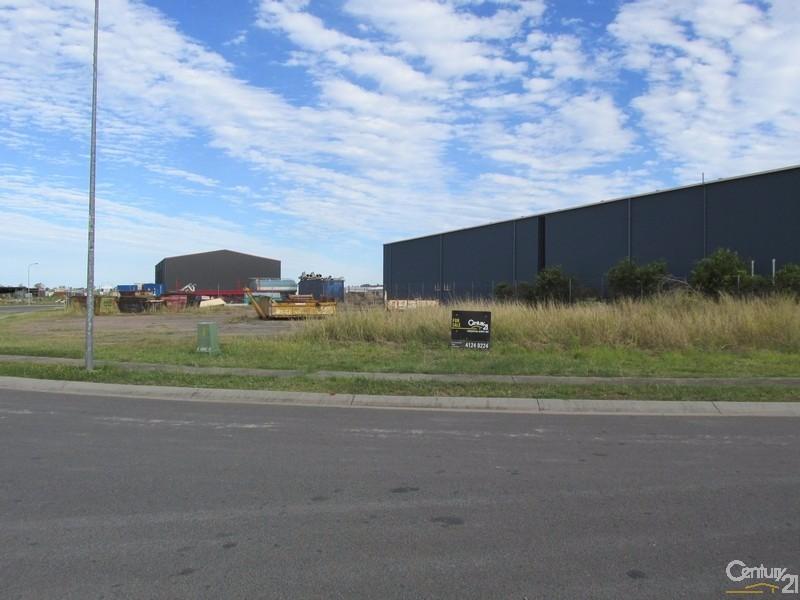 11 Industrial Avenue HERVEY BAY QLD 4655