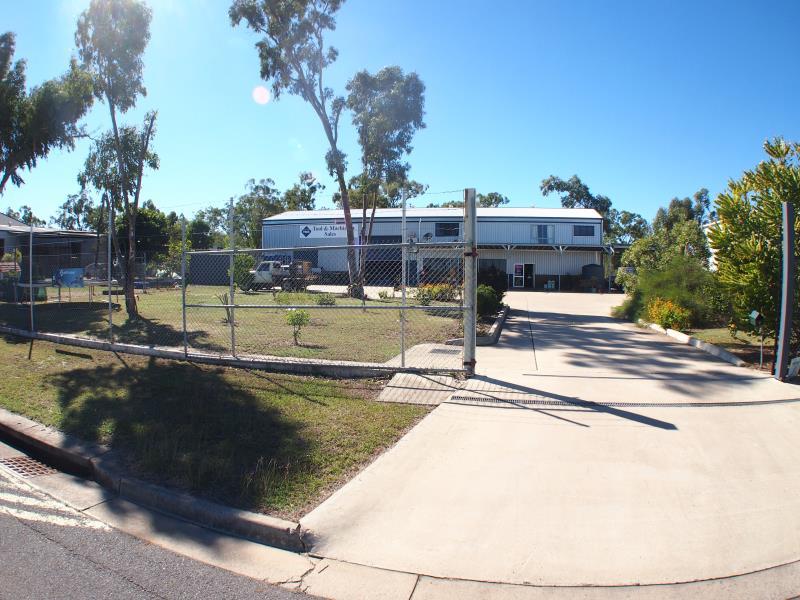 7 Waurn Street KAWANA QLD 4701