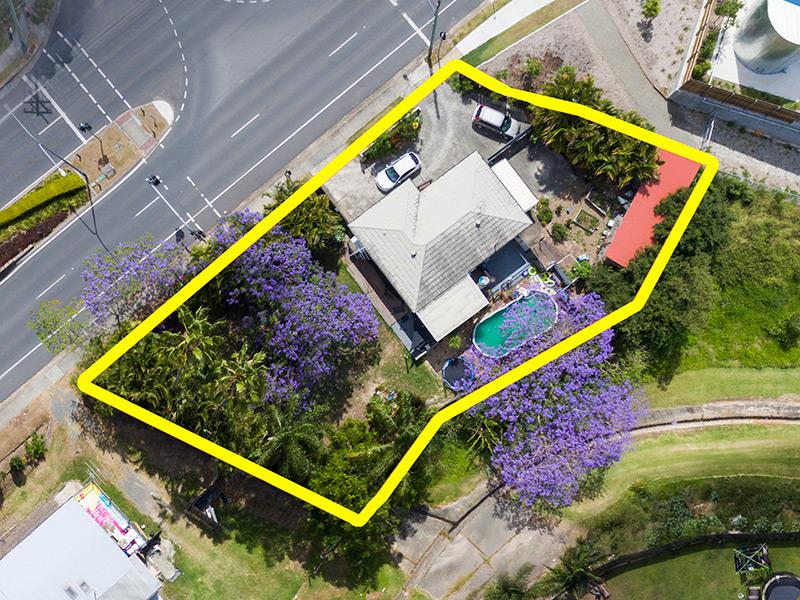 193 Bryants Road LOGANHOLME QLD 4129