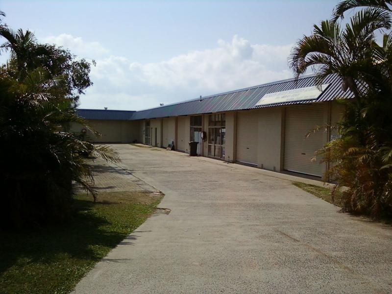 2/3 Dewar Street MISSION BEACH QLD 4852