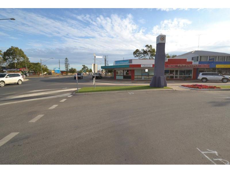 1-3 Callide Street BILOELA QLD 4715