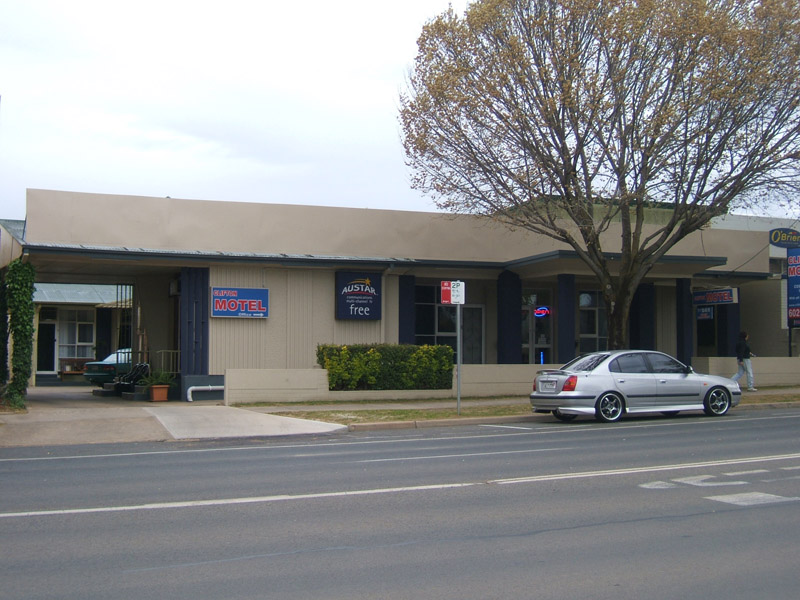 424 Smollett Street ALBURY NSW 2640