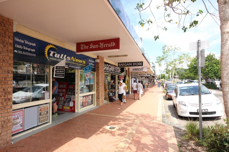 32 Wharf Street FORSTER NSW 2428