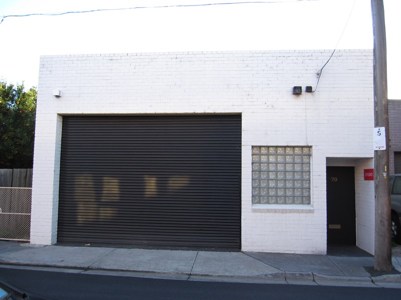 70 Cubitt Street RICHMOND VIC 3121