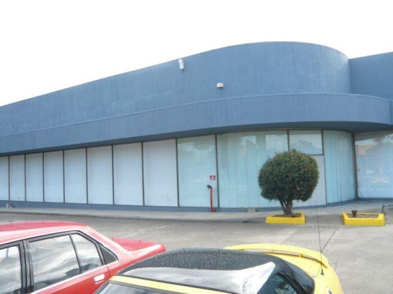 Unit 4/87 Newlands Road RESERVOIR VIC 3073